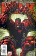 Hulk (2008 Marvel) 3B