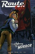 Route 666 TPB (2003) 1-1ST
