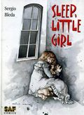 Sleep, Little Girl HC (2003) 1-1ST