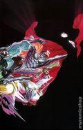 Astro City The Dark Age HC (2008-2010 DC/Wildstorm) 1-1ST