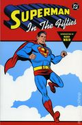 Superman in the Fifties TPB (2002 DC) 1-1ST