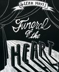 Funeral of the Heart GN (2008) 1-1ST