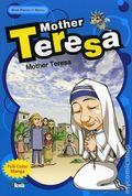 Great Figures in History Mother Teresa GN (2008) 1-1ST