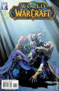 World of Warcraft (2007) 6B