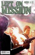 Left on Mission (2007) 2