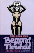 Skeleton Key TPB (1996-2001) 1-REP