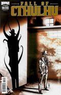 Fall of Cthulhu (2007) 11B