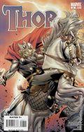 Thor (2007 3rd Series) 8B