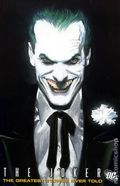 Joker The Greatest Stories Ever Told TPB (2008 DC) 1-1ST
