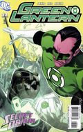 Green Lantern (2005 3rd Series) 32