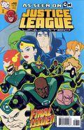 Justice League Unlimited (2004) 46