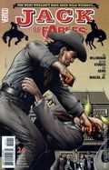 Jack of Fables (2006) 24