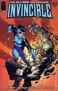 Invincible (2003) 53