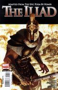 Iliad (2007 Marvel Illustrated) 7