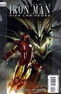 Iron Man Viva Las Vegas (2008) 2