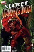 Secret Invasion (2008) 3A