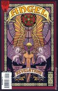 Angel Revelations (2008) 2