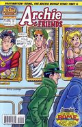 Archie and Friends (1991) 120