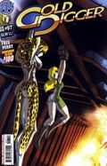 Gold Digger (1999 3rd Series) 97