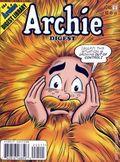 Archie Comics Digest (1973) 245