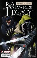Forgotten Realms The Legacy (2008) 3A