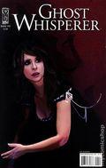 Ghost Whisperer (2008) 4A