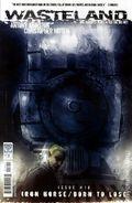 Wasteland (2006 Oni Press) 18