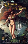 Grimm Fairy Tales (2005) 28