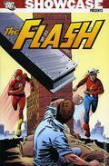 Showcase Presents Flash TPB (2007-2012 DC) 2-1ST