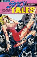 Spicy Tales (1988) 20