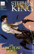 Dark Tower The Long Road Home (2008) 3B