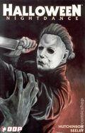 Halloween Nightdance (2008) 4B