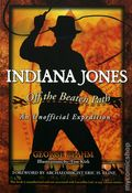 Indiana Jones Off the Beaten Path SC (2008) 1-1ST