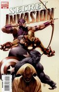 Secret Invasion (2008) 2B