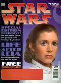 Star Wars Magazine UK (1996) 2