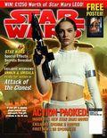 Star Wars Magazine UK (1996) 38