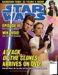 Star Wars Magazine UK (1996) 41