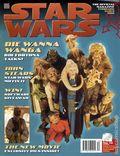 Star Wars Magazine UK (1996) 12