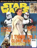 Star Wars Magazine UK (1996) 44