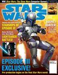 Star Wars Magazine UK (1996) 42