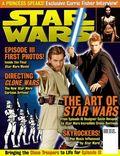 Star Wars Magazine UK (1996) 48