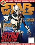 Star Wars Magazine UK (1996) 50