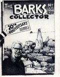 Barks Collector Fanzine 35