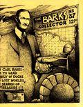 Barks Collector Fanzine 37