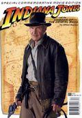 Indiana Jones Magazine (2008) 1B