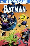 Showcase Presents Batman TPB (2006- DC) 3-1ST
