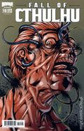 Fall of Cthulhu (2007) 12B