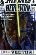 Star Wars Rebellion (2006) 15