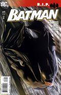 Batman (1940) 679A
