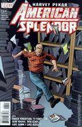 American Splendor (2008 Volume 2) 4